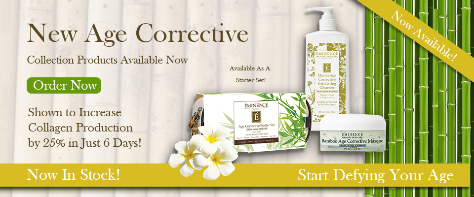 Age Corrective Collection